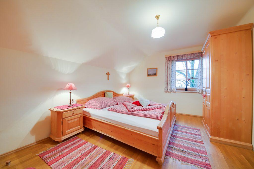 Apartment Ötscherblick - Bodenhof