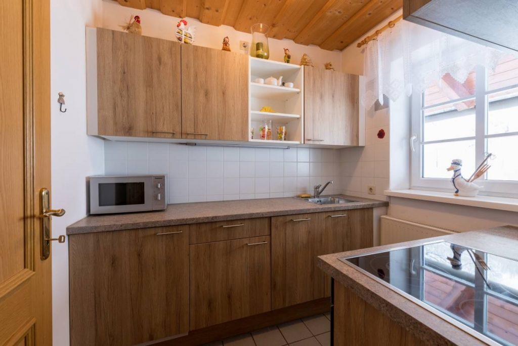Apartment Schober - Bodenhof